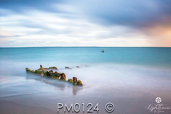PM0124