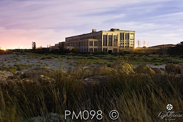 PM098