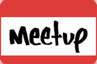 meetuppage