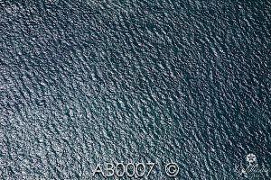 AB0007