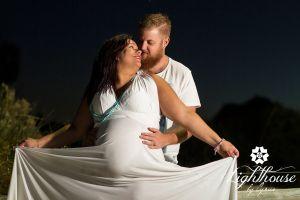 Pregnancy Session